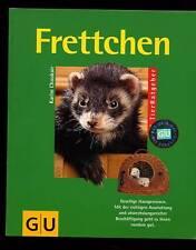 Frettchen-Tierratgeber-GU-TOP