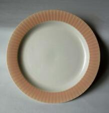 Contemporary Original Earthenware Poole Pottery Tableware