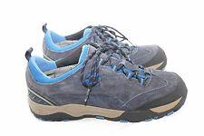 Jack Wolfskin  Outddor Schuhe UK 6,5  Gr 40  neuwertig