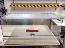 Kleinsäuger Terrarium 120 x 60 x 60 cm ( L x T x H )
