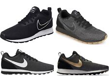 Nike MD Runner 2 Men's Eng Mesh Running Trainers Sport Shoes Lifestyle ALL SIZES
