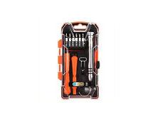KIT 17 CACCIAVITE attrezzi per smontaggio montaggio cellulari SMARTPHONE PG17A