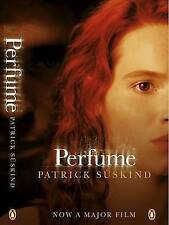 Perfume: The Story of a Murderer by Patrick Suskind (Paperback, 2006)