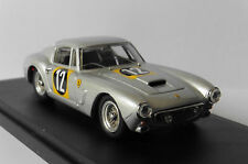 Ferrari 250 GT SWB #12 4th Japan GP 1963 P.dumay 1 43 Model Bang