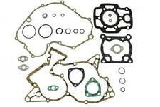 I P400170850332 Serie Guarnizioni Motore GILERA 125 CX CRONO APACHE ecc
