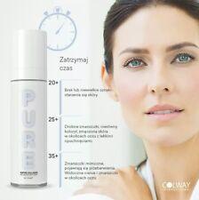 ⭕ Colway Collagen Native PURE 50 ml+ cream sample+brochure