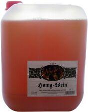 Stettner Met Honigwein 10 Liter Kanister
