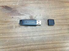 Sram eTap Firmware Update Dongle USB Stick