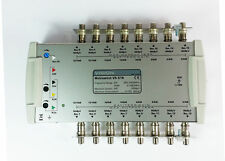 V5-516 Vision Multiswitch UK Seller