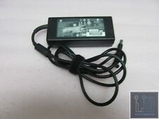 GENUINE OEM HP AC Adapter Charger PA-1121-42HH 609141-001 120W 18.5V 6.5A