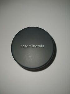 Bare Minerals Exuberance Blush NEW 0.85g