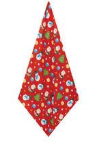 Corbatas, pajaritas y pañuelos de hombre multicolor de talla única