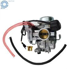 New Carburetor For Arctic Cat ATV 350 366 400 Carb 0470-737 2008-2017