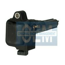 Direct Ignition Coil Original Eng Mgmt 50058