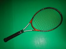 Head Ti. Radical Oversize Tennis Racquet. 4 1/2. 10.8 oz. Made in Austria.