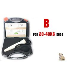 Dogs Artificial Insemination Kit Tool Veterinary Equipment Nature Mating Way Us