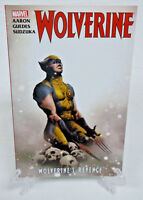 Wolverine's Revenge 10 11 12 13 14 15 16 Marvel Comics TPB Trade Paperback New