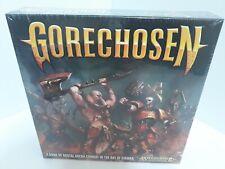 Gorechosen Warhammer Age of Sigmar
