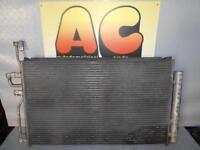 Radiatore aria condizionata condensatore OPEL ANTARA