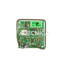 Ricevente radio ricevitore innesto monocanale FAAC RP 433 SLH 787824 in 5 pin
