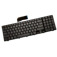 Dell Inspiron 5720 7720 N7110 Laptop Keyboard 454RX M22MF 8XN0P