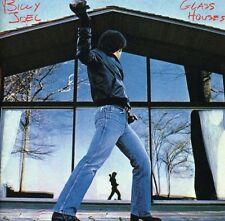Billy Joel - Glass Houses [New CD]