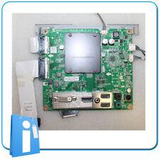 MOTHERBOARD monitor LG 25UM65-P placa base controladora