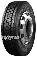 Continental All-Weather Truck Car Tyres
