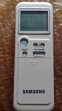 Mando Samsung ARH-1331, ARH-1334, ARH-1366, ARH-1388, ARC-1395, ARC-1351, KT3X00
