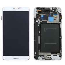 LCD Display Replacement Touch Screen Digitizer For Samsung Galaxy Note 3 N9005