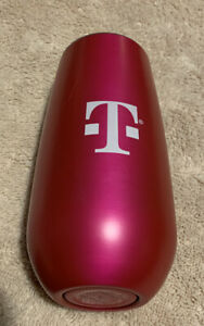 T-Moble Cup
