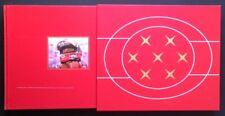 Rainer W. Schlegelmilch / Great Challenge 5 The Schumacher Era First Edition