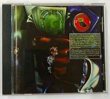 "Lightnin' Rod - ""Hustler's Convention"" [CD]"