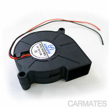OEM Battery Charger Cooling Fan For HILTi 36V C4-36 ACS Li-ion Charger AU