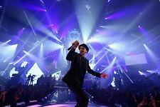 Justin Timberlake 8X10 Glossy Photo Picture Image #5
