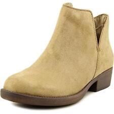 Rocket Dog Comfort Medium Width (B, M) Boots for Women