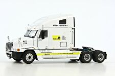 "Freightliner Century Truck Tractor - ""GREAT LAKES POWER LIFT"" - 1/50 - Sword"