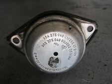 Porsche 911 964 993 Motorlager engine mounting 96437504901
