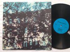Express Rising II 2 Vinyl LP 2013 Downtempo Instrumental Near Mint