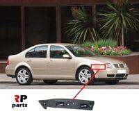 FOR VW BORA/JETTA 98-05, GOLF 4 97-06 NEW FRONT BUMPER HOLDER BRACKET RIGHT O/S