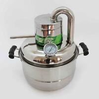 10L Ethanol Alkohol  Schnapsbrennen Weinbereitung