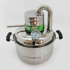 NEU 10L Ethanol Alkohol  Schnapsbrennen Weinbereitung