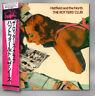 Hatfield And The North – The Rotters' Club +3 | Japan Mini LP SHM-CD VJCP-98007