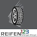 REIFEN_123