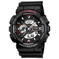 Casio G-Shock GA-110-1AER Armbanduhr für Herren