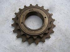 Possible vintage suntour freewheels