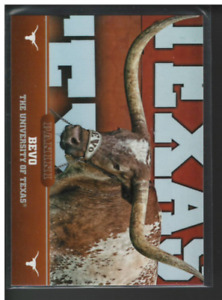 A8799- 2015 Panini Texas Longhorns Cards +Inserts -You Pick- 10+ FREE US SHIP