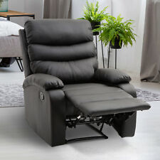 Moderne Sofas Sessel Aus Leder Furs Schlafzimmer Gunstig Kaufen Ebay