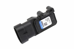 ACDelco 12614970 Manifold Absolute Pressure (MAP) Sensor