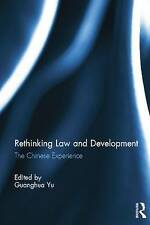 Law Paperback Adult Learning & University Books in Chinese